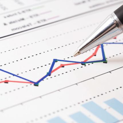 A importância dos indicadores financeiros