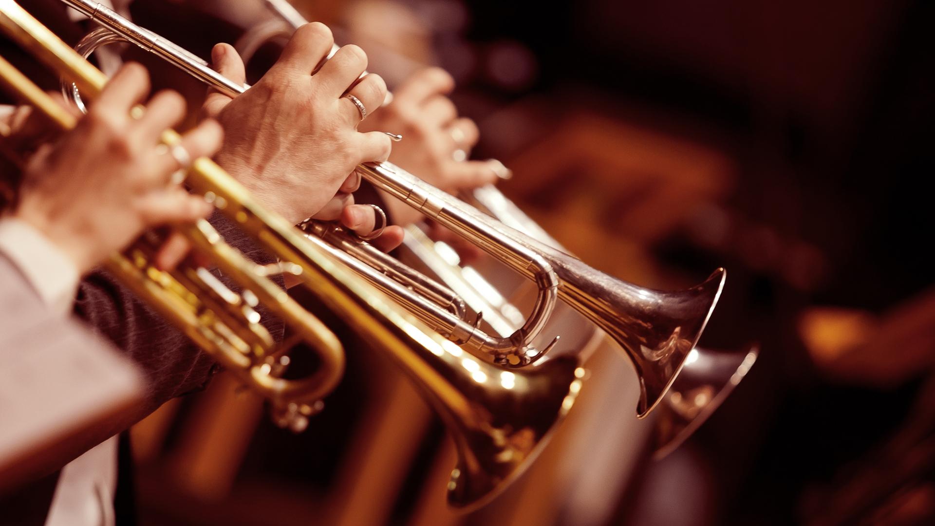 Uma lição do Jazz que ajudou o mundo do empreendedorismo – por Bruno Perin