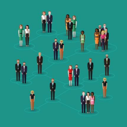 Aprenda o segredo de como selecionar clientes para sua empresa