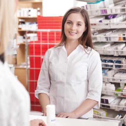 INSIGHT: Você sabe qual a necessidade do seu cliente?