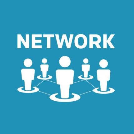 Networking: encontre as pessoas certas