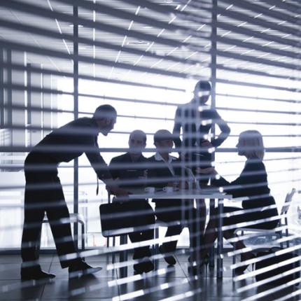Você sabe formar, treinar e administrar equipes de vendas?