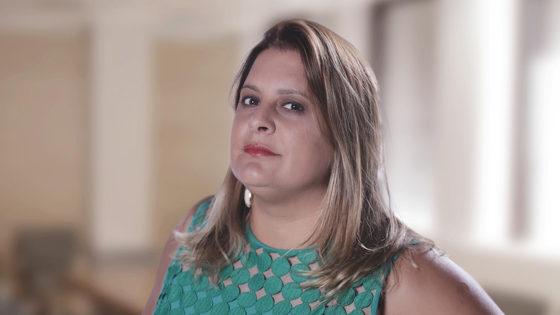 REPORTAGEM ESPECIAL: Mulheres empreendedoras estão cada vez mais atuantes no mercado de trabalho