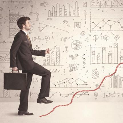 Construindo o crescimento do negócio – por Flávio Cordeiro