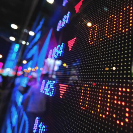 O que é uma empresa de capital aberto?