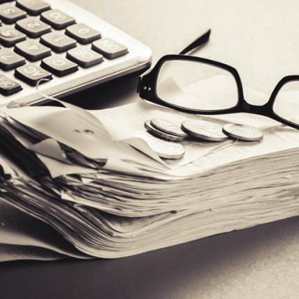 O que é e como calcular a margem de contribuição