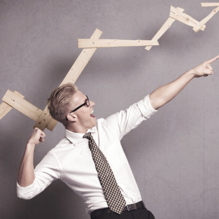 2 conceitos fáceis para buscar novas tendências e oportunidades