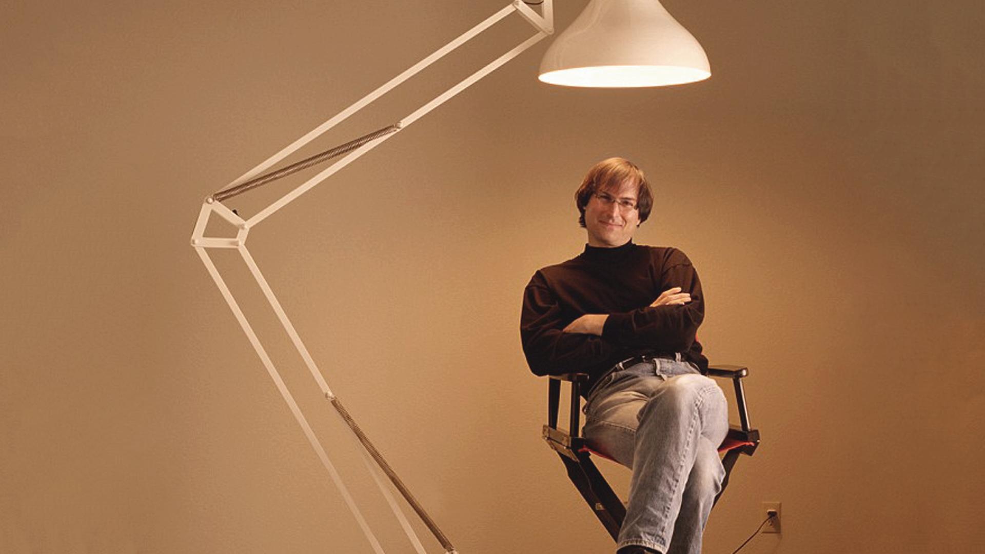 Pixar, Steve Jobs e uma decisão de risco: conheça essa história