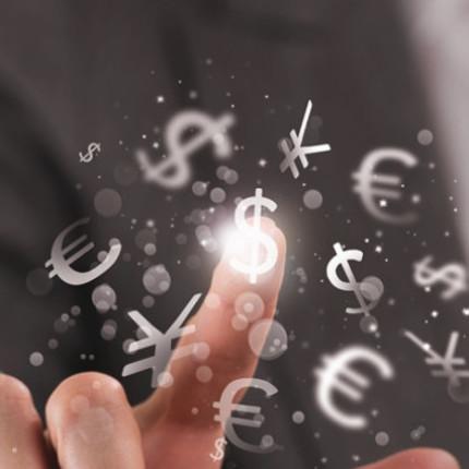 Afinal, o que é investimento-anjo?