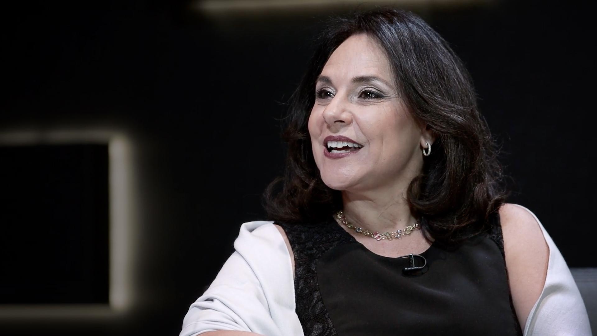 Influencers do LinkedIn: aprenda com alguns dos maiores influenciadores brasileiros