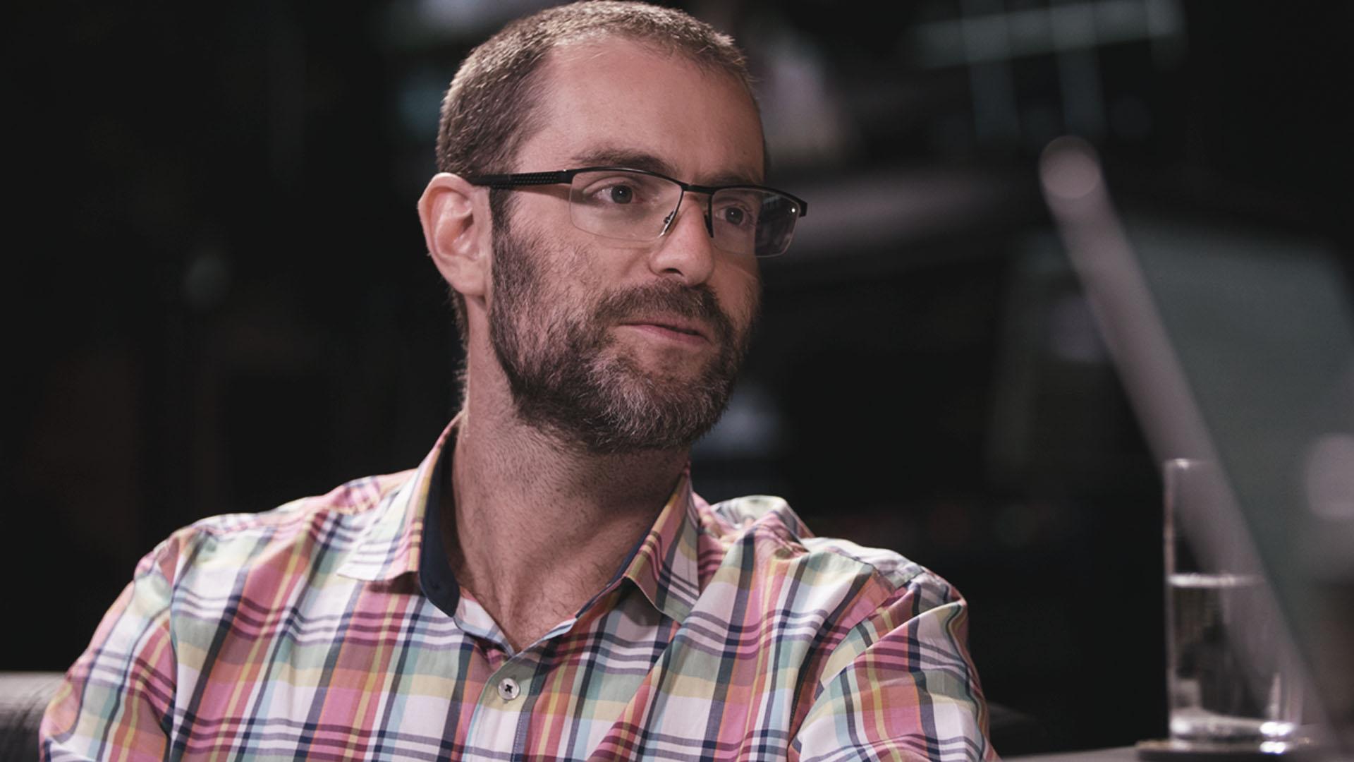 O empreendedor que fez dos gadgets e eletrônicos um novo caminho para a Multilaser