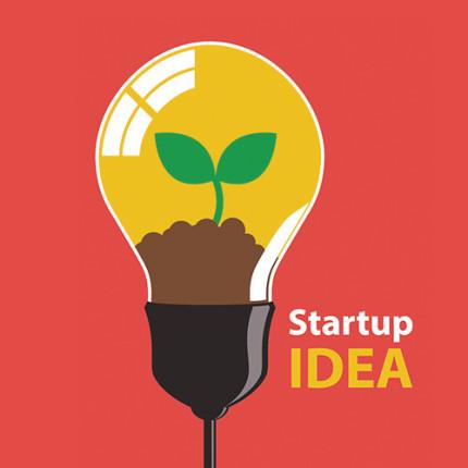 Pensando no crescimento da sua startup de maneira diferente