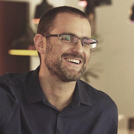 De executivo a empreendedor: curiosidades da história do CEO da Multilaser, Alexandre Ostrowiecki
