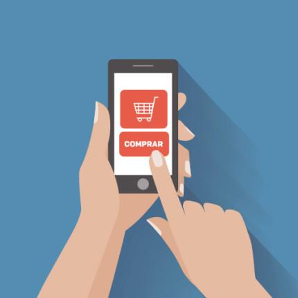 Gatilho mental: como atrair a atenção de seu consumidor