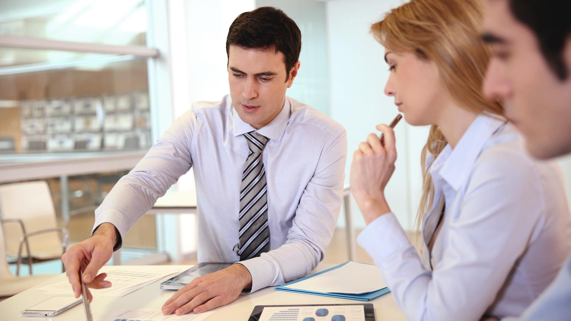 7 passos para montar um fundo de marketing