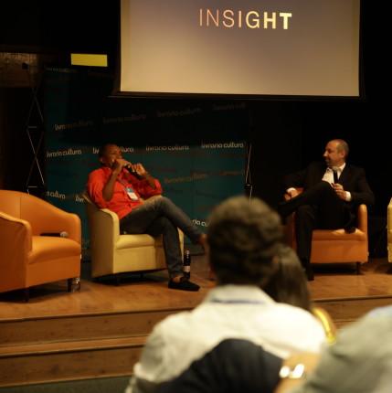 mS.talk: descubra como ganhar mais diariamente, com Geraldo Rufino