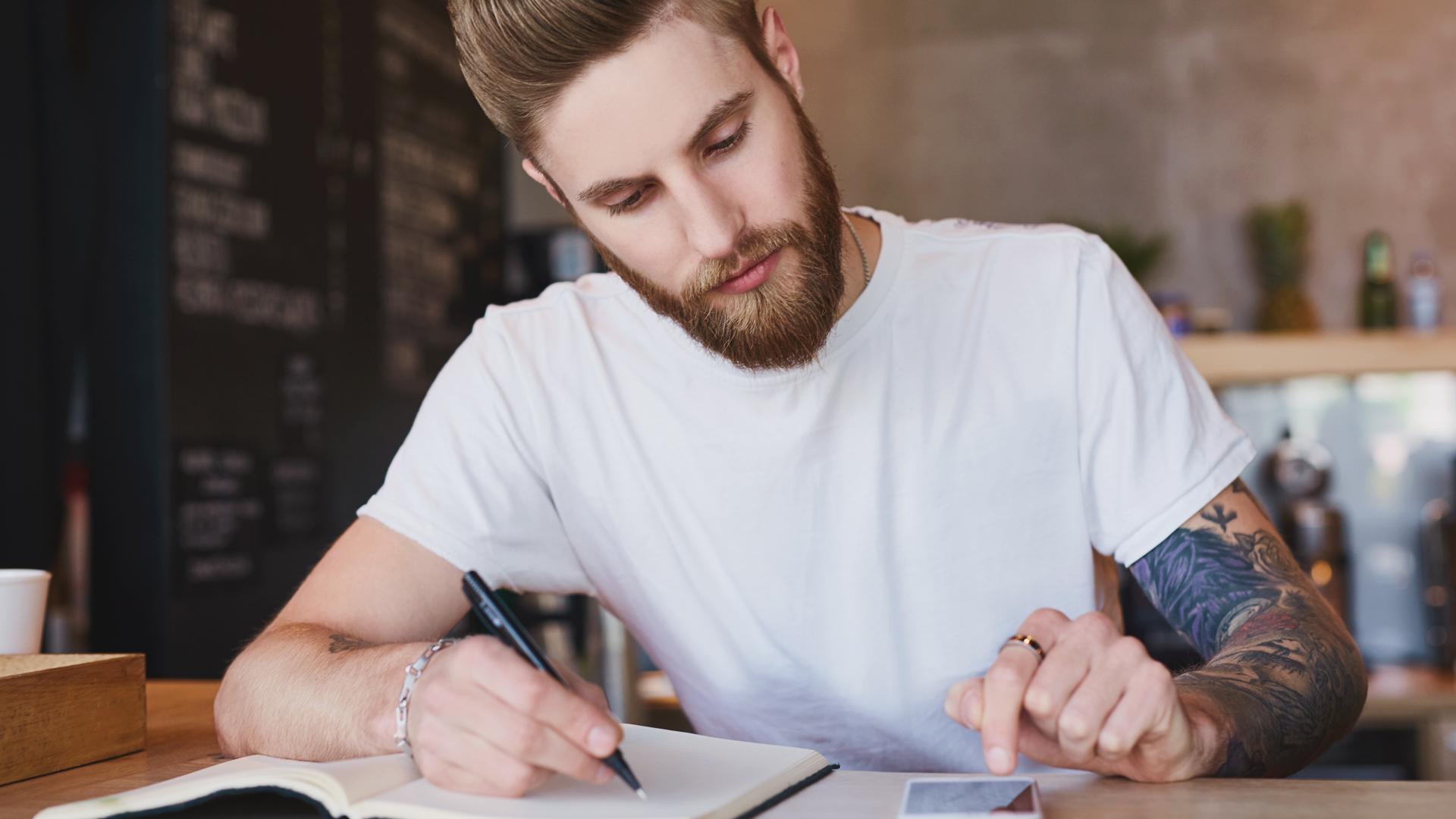 Orçamento empresarial: entenda melhor o que é e como elaborá-lo