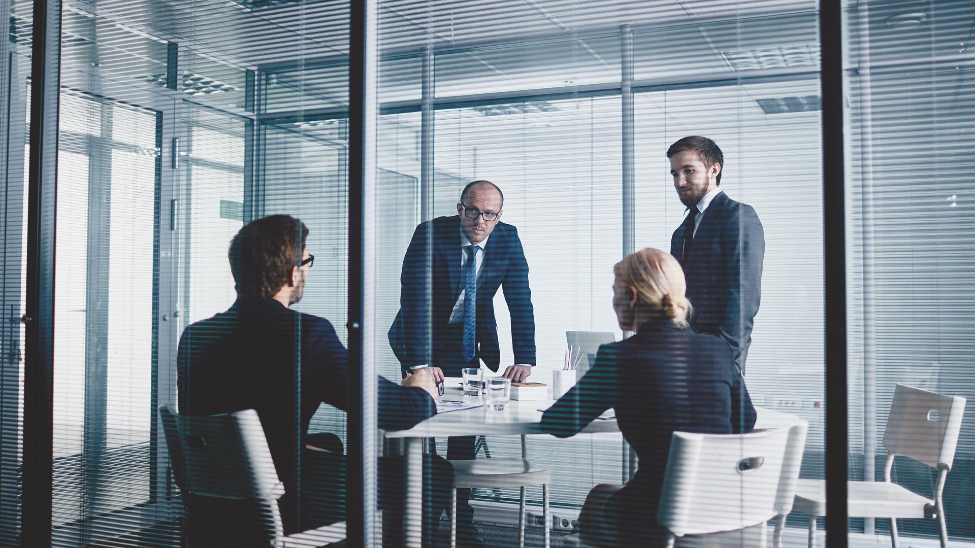 Governança corporativa: como implementar isso no meu negócio?