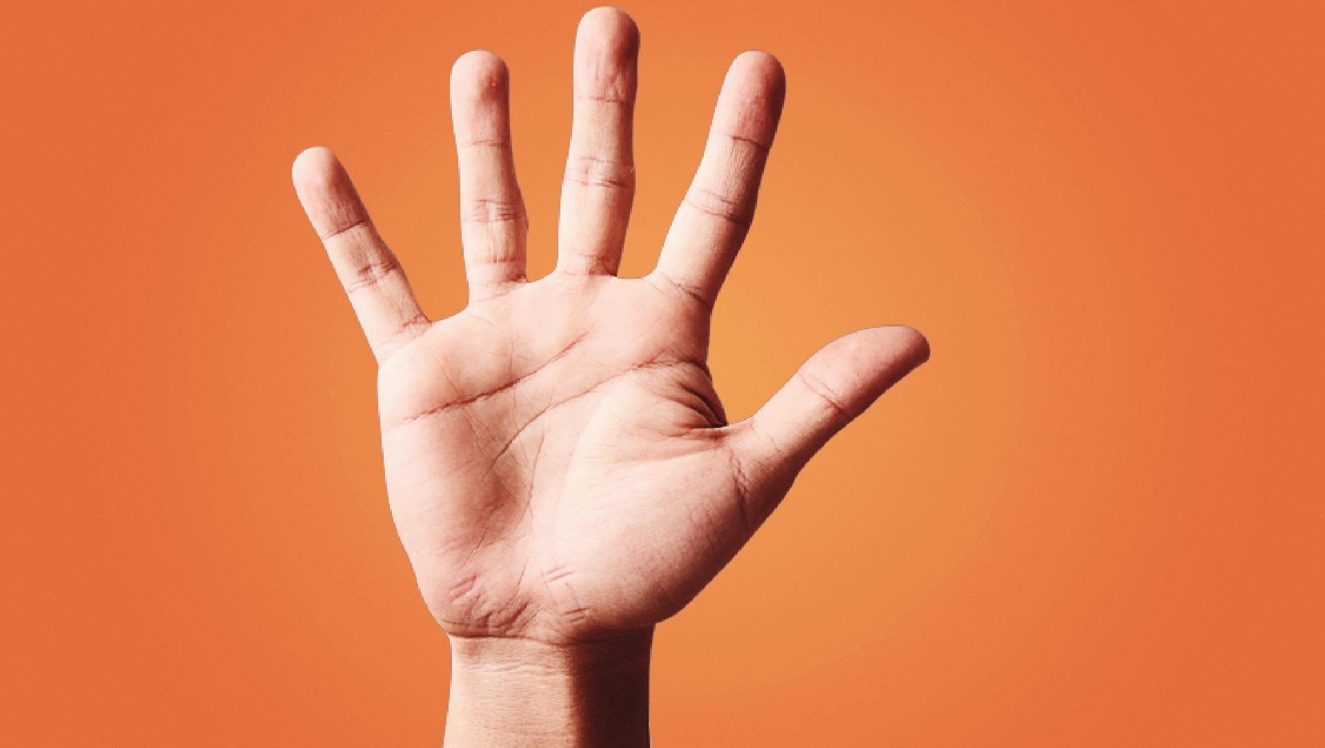 Quer ter uma experiência de aprendizado com o meuSucesso.com? Seja voluntário em nosso evento no Rio de Janeiro