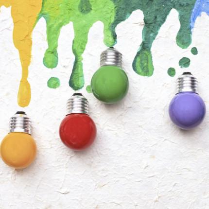 Insight: o maior diferencial do empreendedor de sucesso é dar o primeiro passo
