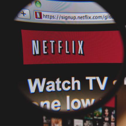 As lições da Netflix para quem empreende