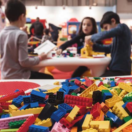 Inovação combinatorial: o que é isto? – por Fernando Aquino