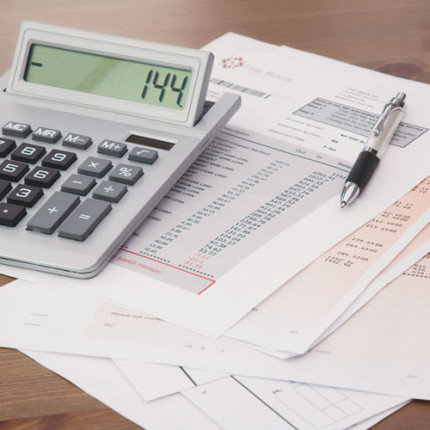 5 conceitos de administração financeira para empreendedores iniciantes