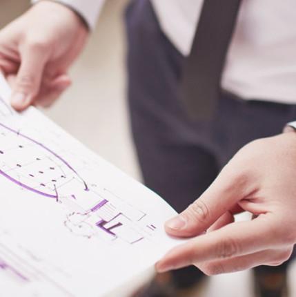 Como montar um plano de negócios