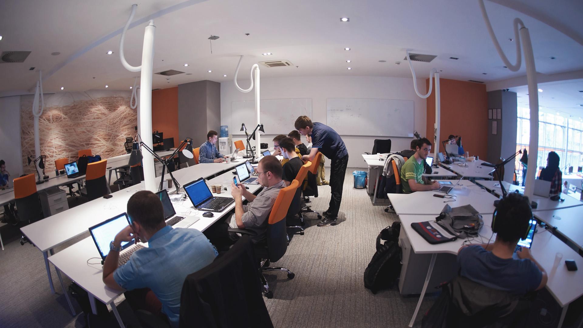 Co-investimento: uma maneira eficaz de investir em startup