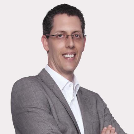 FIRST CLASS: Márcio Iavelberg fala sobre finanças nesta aula inédita
