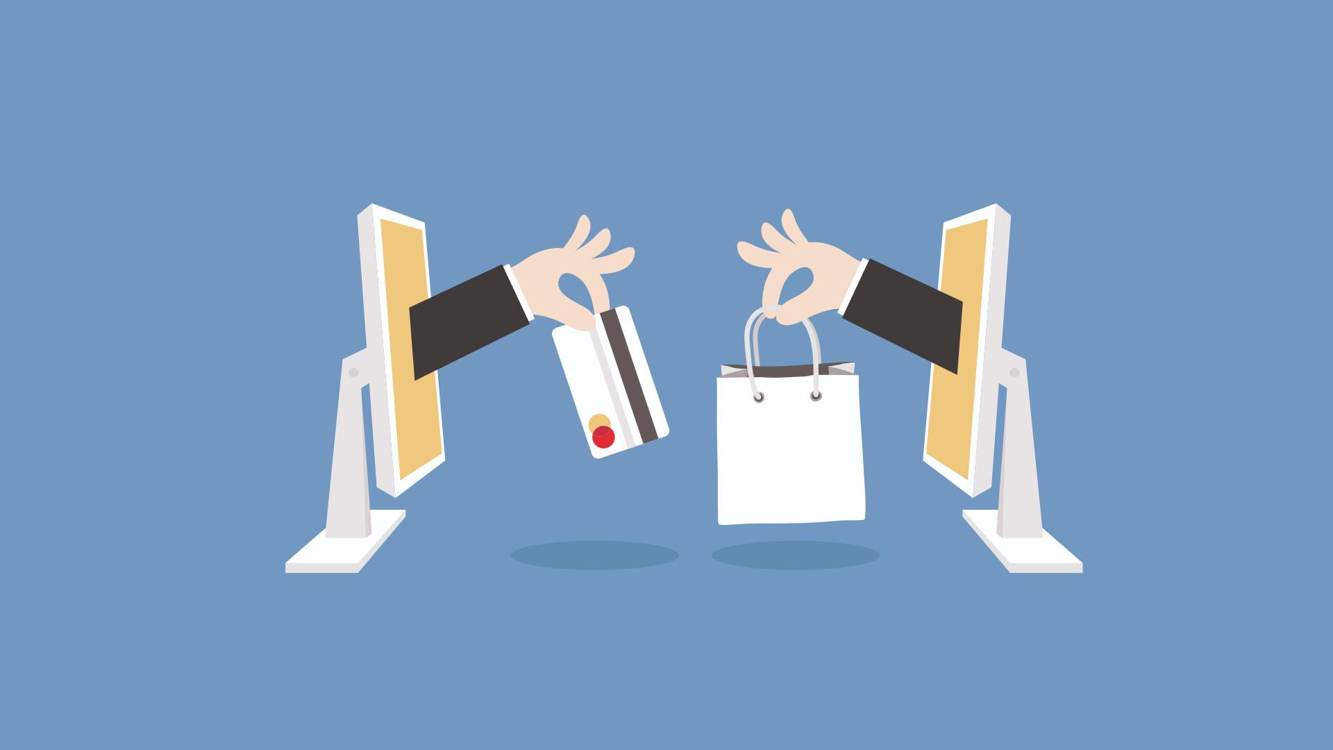 O que você precisa saber para ter um e-commerce de sucesso