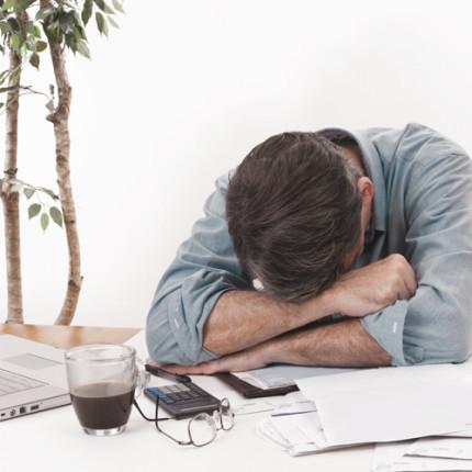 Como superar a falta de motivação?