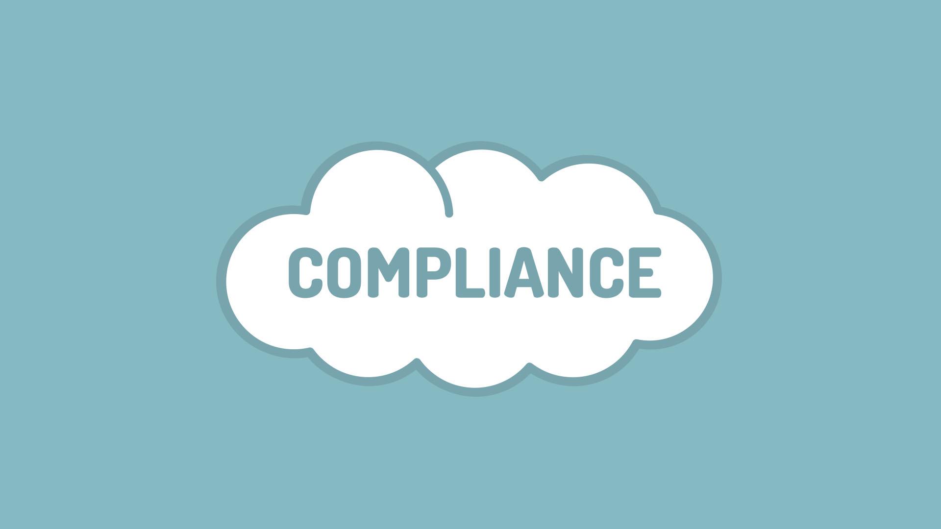 Compliance: o que é e por que devo implantar na minha empresa [+ GUIA]