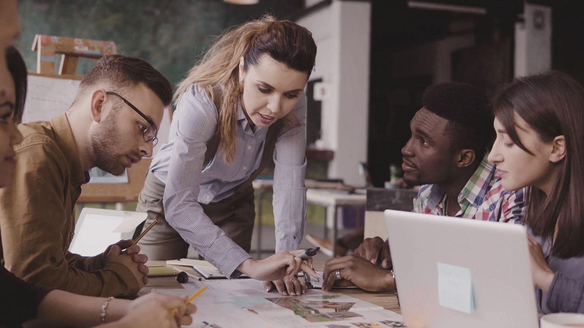 20 perguntas e respostas para entrevistas de emprego