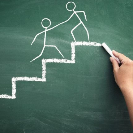 Insight: a busca que nunca acaba. Tenha um propósito de vida!