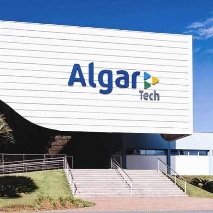 Grupo Algar: aprenda com a empresa familiar que fatura R$ 5 bilhões