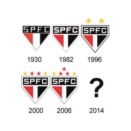 Procura-se a essência do São Paulo F. C.