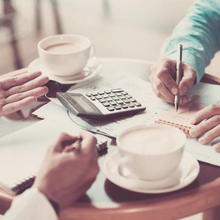 5 conceitos de negociação para empreendedores iniciantes