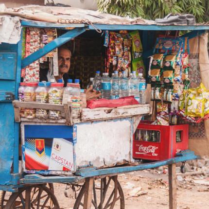 MEI: O que é e como funciona o Microempreendedor Individual?