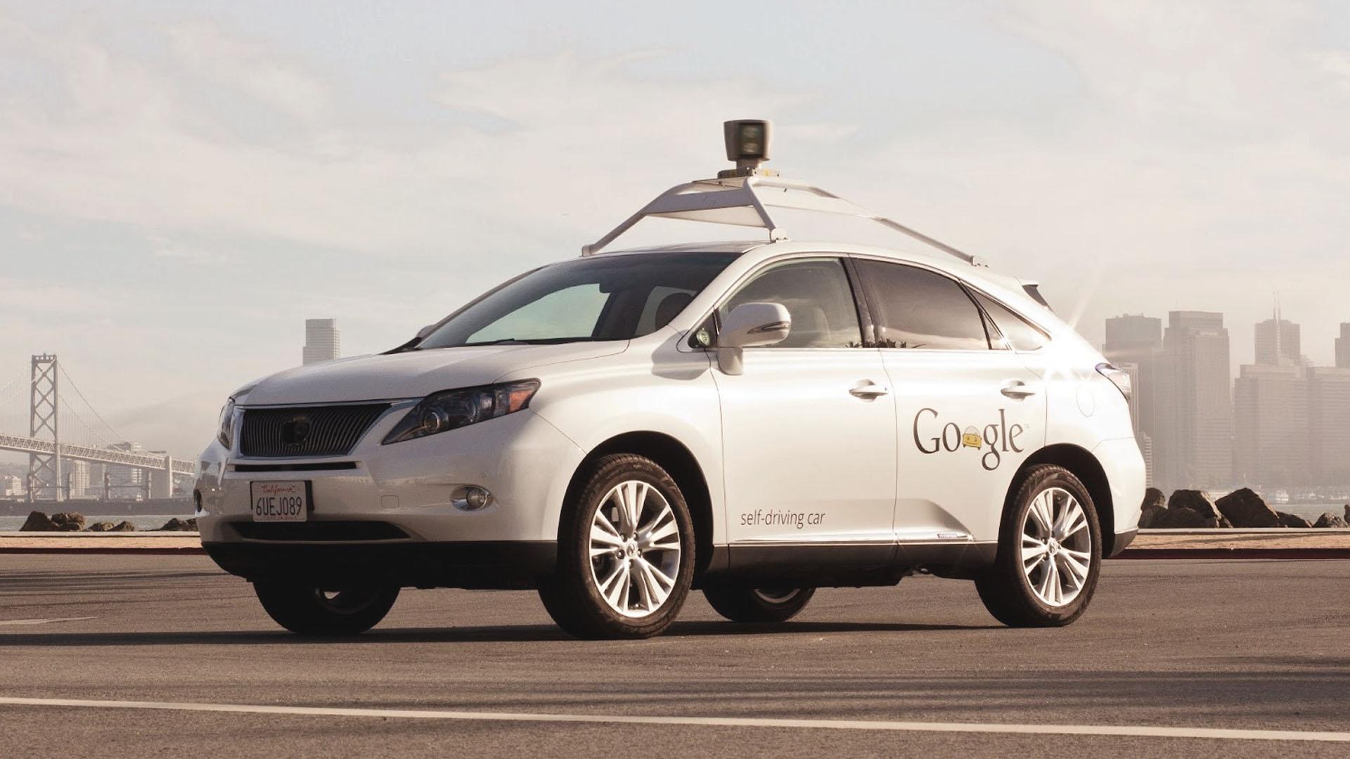 Carros autônomos: Saiba tudo sobre essa tendência