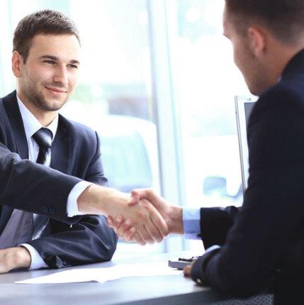 Como elaborar um contrato de prestação de serviços