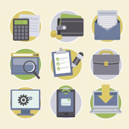 5 ferramentas para você montar um portfolio online
