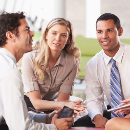 O que é e como fazer networking profissional?