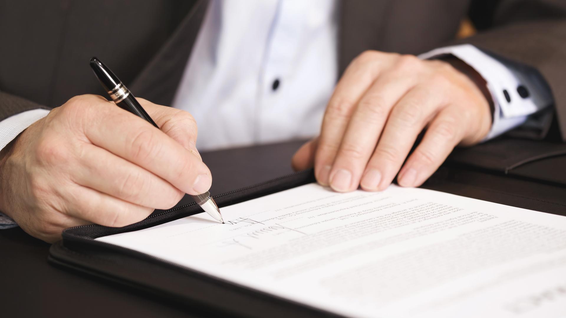 [VÍDEO] Saiba tudo sobre os aspectos jurídicos fundamentais das franquias