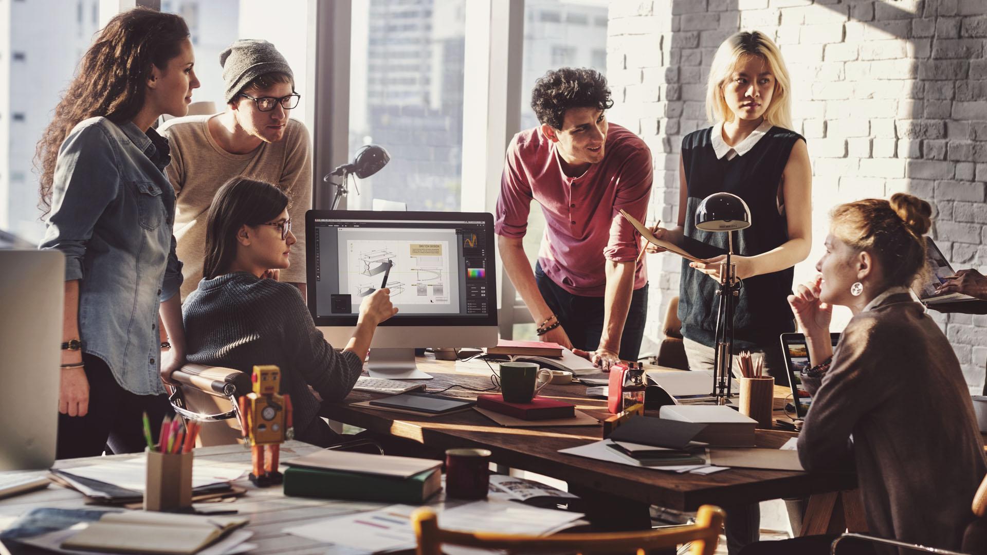 Agile Marketing: o que é e como aplicar no seu negócio