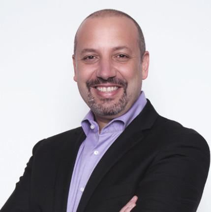 Social For Sales: CEO do meuSucesso palestrará na primeira edição do evento