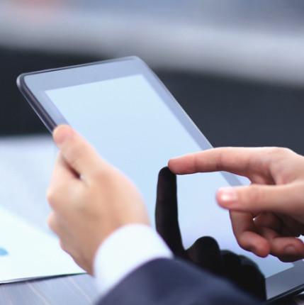 O que fazer para melhorar a conversão das campanhas de e-mail marketing?