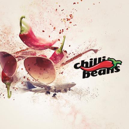 Saiba tudo sobre a trajetória de Caito Maia, criador da Chilli Beans