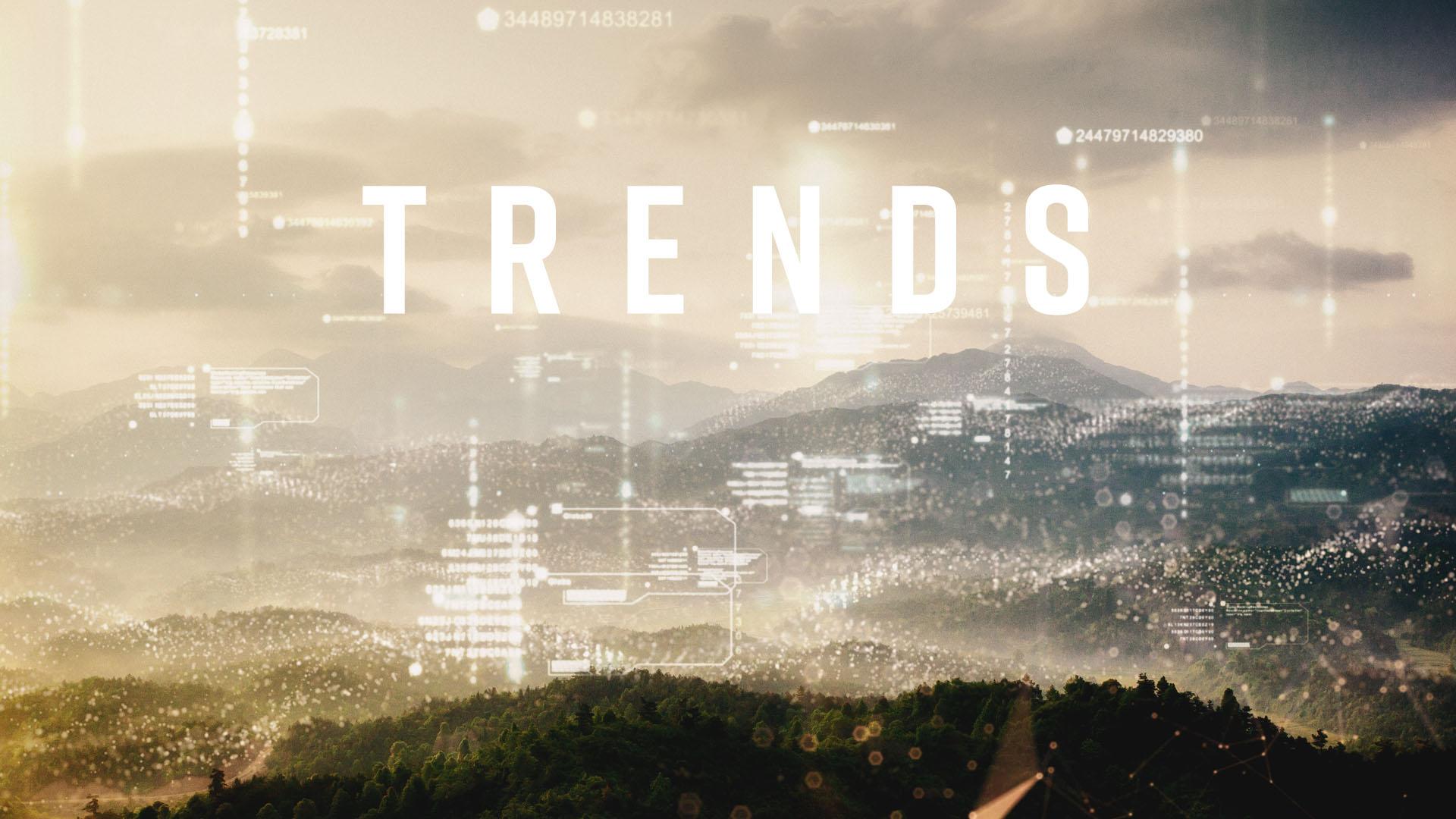 Vem aí a nova série do meuSucesso.com sobre tendências