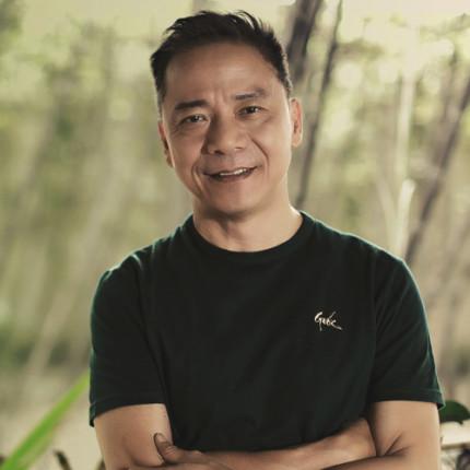 Saiba quem é o vietnamita que se tornou bem sucedido no Brasil